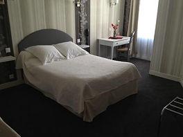 hotel-de-l-est.jpg