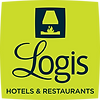 LOGO LOGIS HR.png