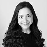 Courtney Sabogal-1.png