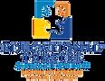 EdTA_Logo_4C_POS_Vert_SM_Tag_edited.png