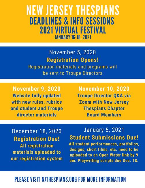 2021 Info Flyer.FINAL.png