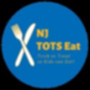 NJ TOTS Eat.png