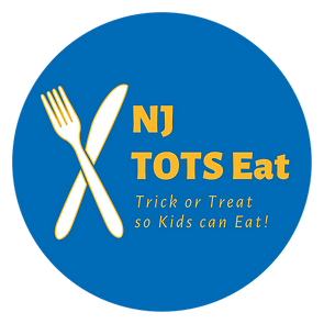 NJ TOTS Eat.png