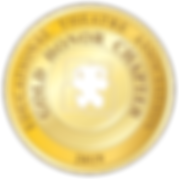 HonorChapter_medallion_GOLD-2019.png