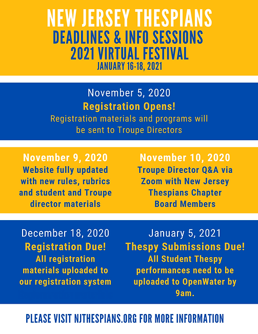 2021 Info Flyer.png