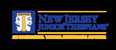 newjersey-jr.png