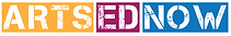 Arts-Ed-Now-logo.png