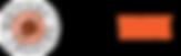Website-Logo3.png