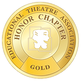 HonorChapter_medallion_GOLD-2020-Web_edi