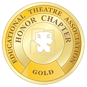 HonorChapter_medallion_GOLD-2020-Web_edi