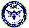 AFL Final Official Seal Bare.jpg