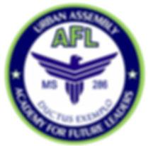 AFL Final Official Seal Bare.jpg