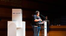Nuestro equipo gana el segundo Premio Emprendedores Junior de la Fundación FYDE-Cajacanarias