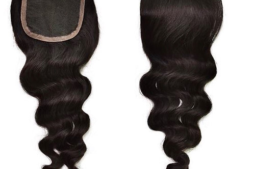 Valley Loose Wave Closures
