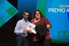 Premio Accésit