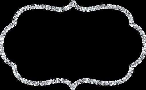 Silver-Glitter-Frame_0019_Vector-Smart-O