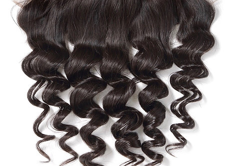 Valley Loose Wave Frontals