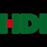 postbank-hdi-logo-1200x750.png