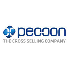 csm_peccon_Logo_claim_RGB_150dpi_691d131