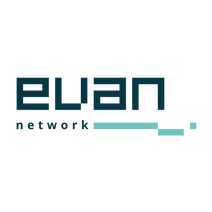 evan-network-logo.png