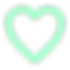 _ionicons_svg_ios-heart-empty.png