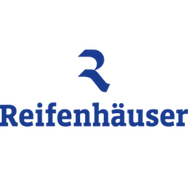 logo-reifenhaeuser-mobile-neu-@2.png