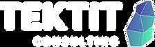 TEKTIT_Cons-Logo_color-white.png