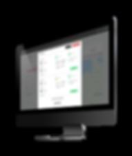 WILSON_Score_iMac.png