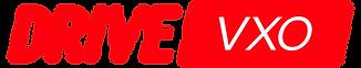 Logotyp med lite mer marginal runt.png