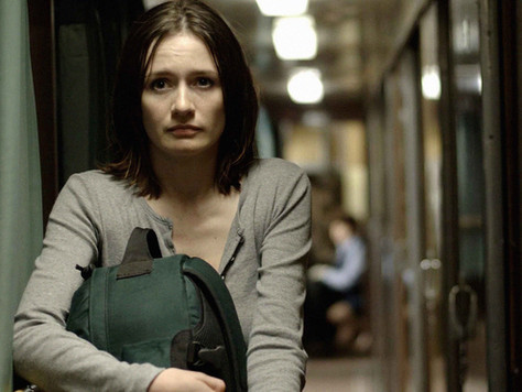 'Relic' Trailer: Emily Mortimer Has Terrifying Mommy Issues in IFC's New Horror Film