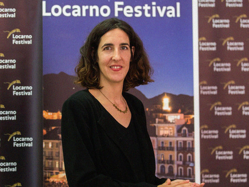 Locarno73 & Locarno2020 – A Conversation With Lili Hinstin, The Artistic Director Of Locarno