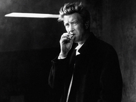 From Kubrick to Fellini: David Lynch Lists His All-time Favorite Films and Directors