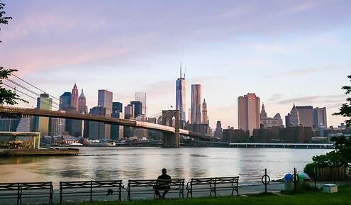 mts-popular-movies-filmed-in-new-york.pn