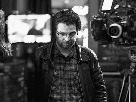 Gazanfer Biricik Interview About The Short GAB