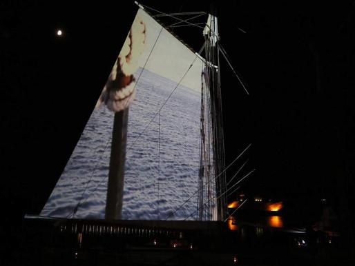International Maritime Film Festival Announces Program and Online Festival