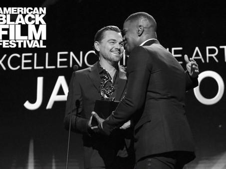 American Black Film Festival Goes Virtual Amid Pandemic