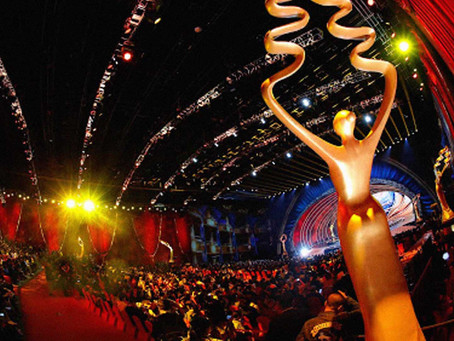 Beijing Film Festival Opens, Boosting Confidence In the Recovery