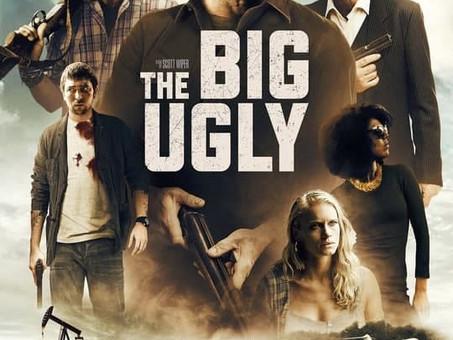 Scott Wiper On The Big Ugly