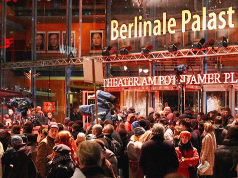 Berlin Film Festival Switching To Gender-Neutral Acting Awards In 2021