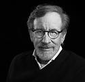 Steven+Spielberg+Quote.png