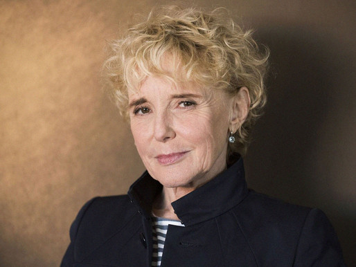 Let The Sunshine In: Claire Denis Says That There Is Less Hope Than When She Was A Young Girl
