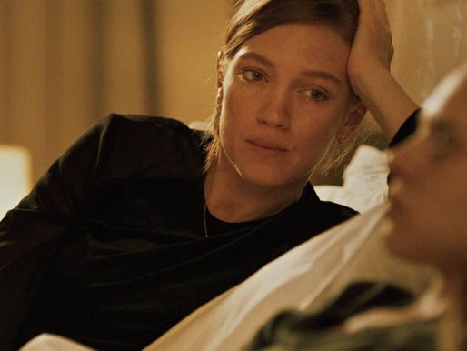Asia: The Tale Of Motherhood   2020 Tribeca Film Festival