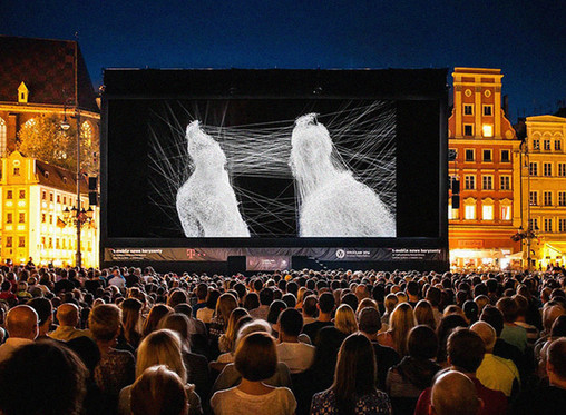 Third Edition Of Polish Film Festival To Be In Osijek And Split This Month