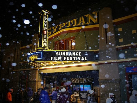 Sundance Film Festival 2021 Cuts Down From 11 To 7 Days