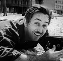 Walt+Disney+Quotes.jpg