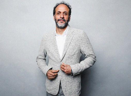 Luca Guadagnino to Lead San Sebastian Film Festival Jury