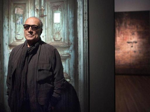 Kiarostami; A Minimalist Poet Of Cinema