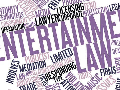 Entertainment Law Firm Will Host Indie Filmmaker Day During Cannes Film Festival