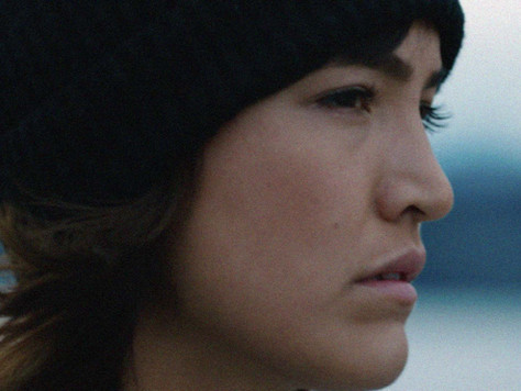 Adam Beach's 'Monkey Beach' to Open Hybrid Vancouver Film Fest