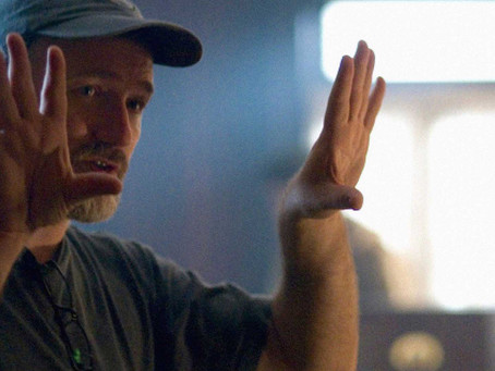 David Fincher's Favorite Movies: See 26 of His Top Picks